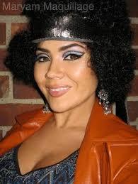 70 s makeup looks frosty google search 70 s gal makeup hair makeup and makeup history