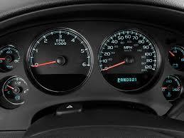 2011 GMC Yukon XL Reviews and Rating   Motor Trend