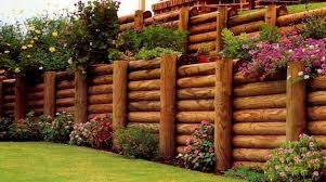Small Picture Retaining Walls for Your Colorado Springs Landscape Personal