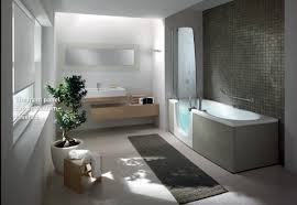 marvelous small modern bathroom ideas. Contemporary Bathrooms Delightful Modern Bathroom Interior Landscape Iroonie For Photos Of Marvelous Small Ideas U