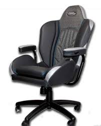 Pc Office Chairs Custom Desk Chairs For Style And Need Office Architect