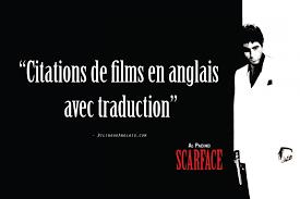 Citation De Film Sur Le Bonheur Webwinkelbundel