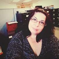 "3 ""Sherie Carlson"" profiles | LinkedIn"