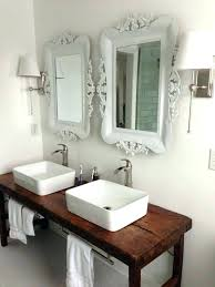 bathroom vanities bowl sinks. Bathroom Vanity Bowl Sink Medium Size Of Vessel Combo . Vanities Sinks L
