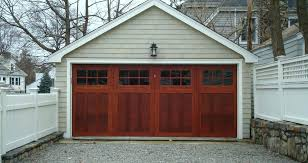 how to open garage door manually from outside large size of doors ideas tremendous how to open garage door manually from outside the how do you open an