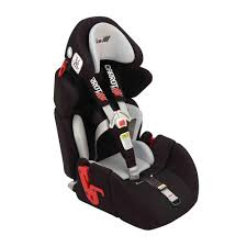 medifab car seat special needs support