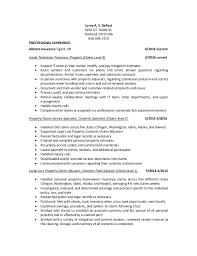 Amazing Depaul Resume Images - Simple resume Office Templates .