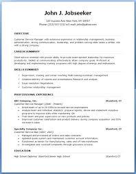 Resume Tips 2017 Best 719 Resume Tips 24 Sample Australia Home Improvement Cherrytextads