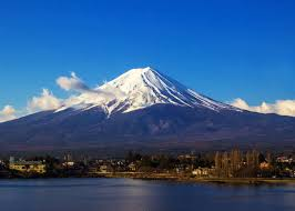 When to See Mt. Fuji? The Best Time and Season When Japan's Iconic ...