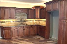 jk cabinetry reviews cabinets cabinetry kitchen cabinets in cabinetry reviews cabinets jk kitchen cabinets reviews
