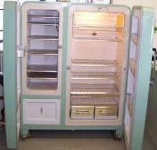Small Picture Best 25 Vintage kitchen appliances ideas on Pinterest DIY