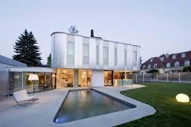 BEST Fresh Modern Architecture Alan Colquhoun - Home design architecture