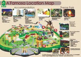 sumber www.afamosa.com