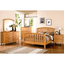 California King Bed Slats King Slat Bed A California King Bed Slats ...