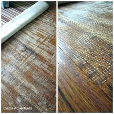 best rug pads for wood floors rug pads for wood floors best best rug pad for