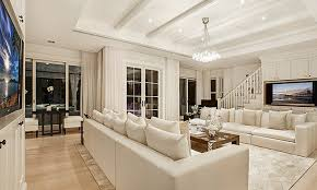dions home office. Celine Dion Jupiter Island Dions Home Office