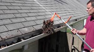 gutter sense review diy cleaning tools how to clean and repair your rain gutters youtube cleaning out n67