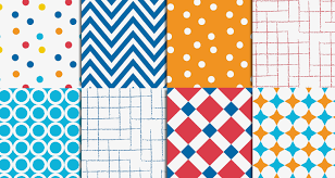 Patterns Online Cool 48 Online Tools To Generate Seamless Background Patterns And Textures