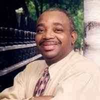 Obituary | Milton Earl Holt, Sr. of Moscow,, Tennessee | Mabone Funeral  Home, LLC