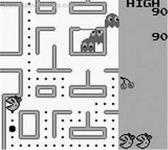 Small Picture Download Coloring Pages Pacman Coloring Pages Pacman Coloring