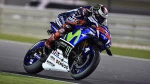 jorge lorenzo flawless in qatar motogp season opener