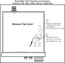 uniden grant mic wiring uniden image wiring diagram uniden cb radio mic wiring images uniden grant mic wiring 3 pin on uniden grant mic