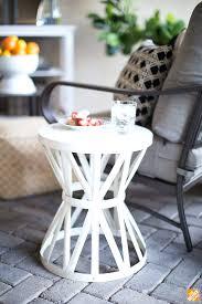 bar stools outdoor garden stool wooden bar stools ridge indoor by scott living ceramic australia