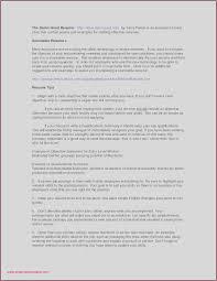 Sales Associate Qualifications Retail Job Description For Resume Elegant Retail Sales