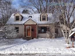 Marvelous #120527, Hilldale Haven: 4 Bedroom Cape Cod Home ... Rental University Of Wisconsin  Madison