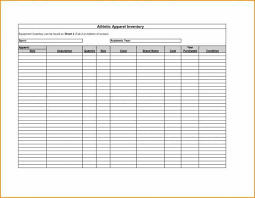 Jewelry Inventory Spreadsheet Template Fresh Excel Jewelry Inventory