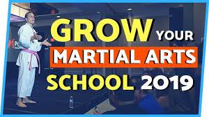Image result for martial arts school