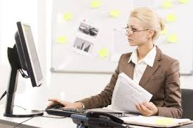qualities of great admin assistants administrative assistant