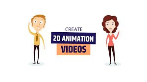 Free 2d Animation Software For Beginners