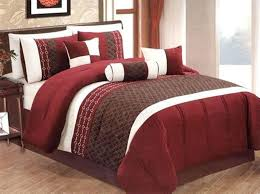 image of queen size duvet covers canada