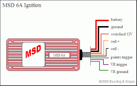 wiring diagram msd 6a circuit connection diagram \u2022 msd pn 6010 wiring diagram msd streetfire ignition box wiring diagram new msd ignition 6200 rh amandangohoreavey com wiring diagram msd