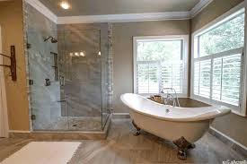 best bathtubs to modern style small tubs for bathrooms
