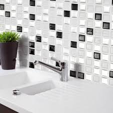 Small Picture Popular Mirror Tile Wallpaper Buy Cheap Mirror Tile Wallpaper lots
