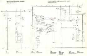 bmw wiring diagram symbols wiring diagrams bmw e36 fuel pump wiring diagram at 1993 Bmw Wiring Diagram