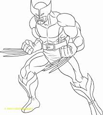 x men coloring pages to and print for free fancy xmen