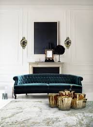 best bedroom furniture brands. 100 living room ideas by luxury furniture brands bestidu0027 team is about best bedroom i