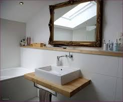 Badezimmer Grau Fliesen Badezimmer Fliesen Ideen Grau Badezimmer
