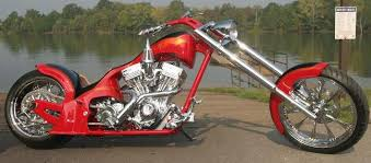 exotic choppers inc custom exhaust for harley davidson motorcycles