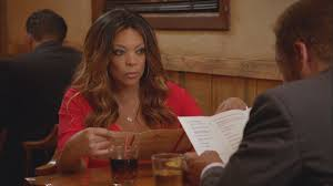 Wendy Williams Opens Up About Her Drug Addiction | Celebrity ...