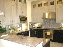 ikea kitchen installation cost 2016 kitchen cabinets cost kitchen installation cost kitchen wall cabinets kitchen cabinet ikea kitchen installation cost