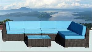 charming clever patio furniture las vegas craigslist concrete outdoor nevada repair