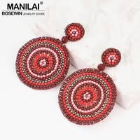 Find All China Products On Sale from MANILAI Official Store on ...