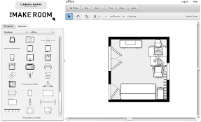 office room plan. Modren Office Office Room Layout Planner Plan Using Make And A
