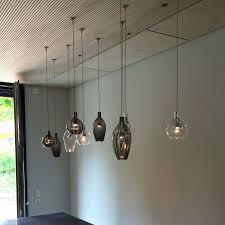 Vertigo Lampe Lovely Deckenlampe Esstisch Neu Pendelleuchte Dimmbar