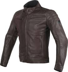 dainese bryan motorcycle leather jacket clothing jackets brown dainese textile jacket crash test dainese gloves luxury lifestyle brand