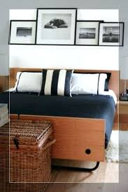 bedroom ideas small full size of accessories apartment for decorating mens guys